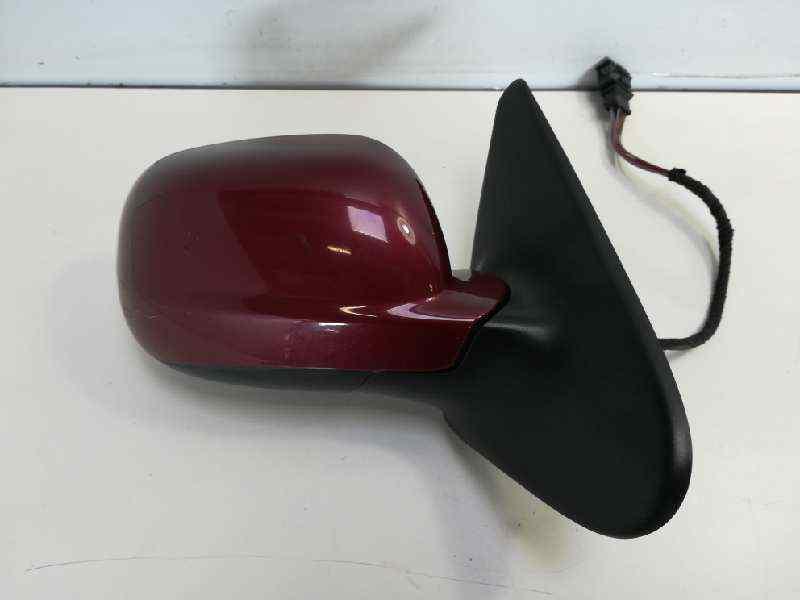RETROVISOR DERECHO SEAT TOLEDO (1M2) Stella  1.9 TDI (110 CV) |   01.99 - 12.04_img_0