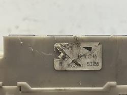 motor completo alfa romeo 147 (190) 1.9 jtd 16v distinctive   (140 cv) 2002-2004 192A5000