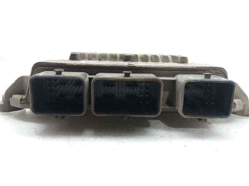 CENTRALITA MOTOR UCE CITROEN C3 1.4 HDi Vivace   (68 CV) |   04.02 - 12.04_img_0