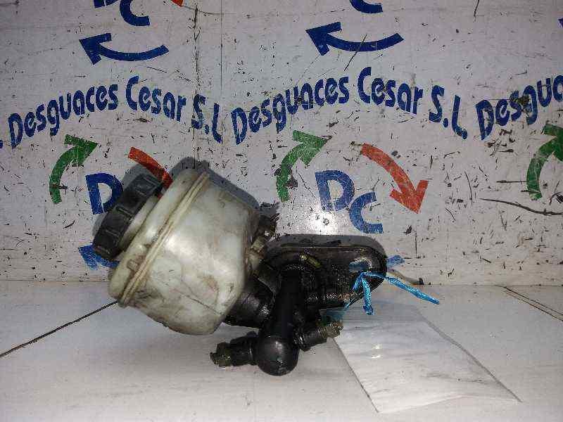 BOMBA FRENO NISSAN MICRA (K11) LX  1.3 16V CAT (75 CV) |   0.92 - ..._img_1