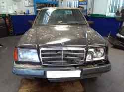 MERCEDES CLASE E (W124) BERLINA 2.5 Diesel CAT