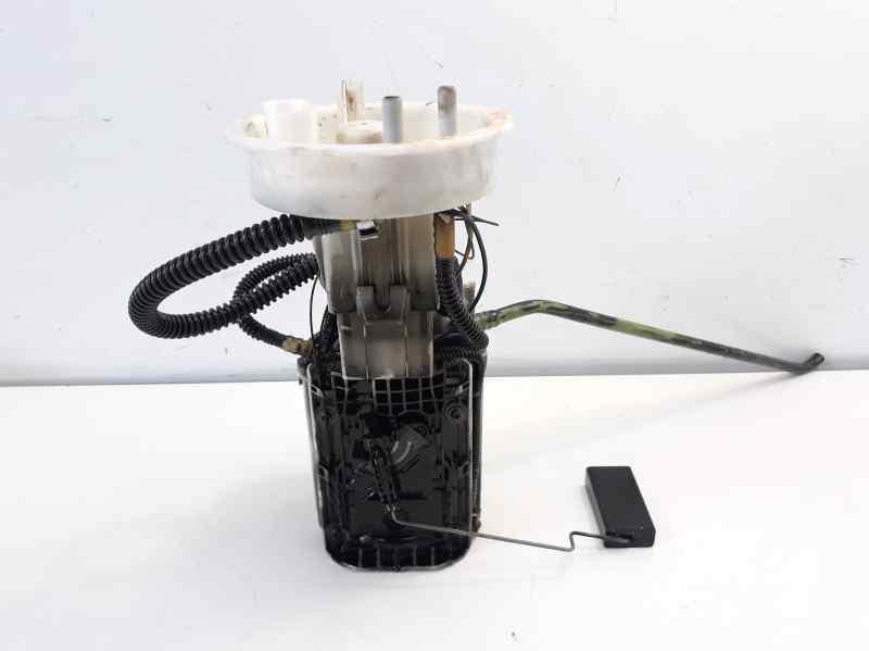 BOMBA COMBUSTIBLE AUDI A4 BERLINA (8E) 1.9 TDI (96kW)   (131 CV) |   12.00 - 12.04_img_1
