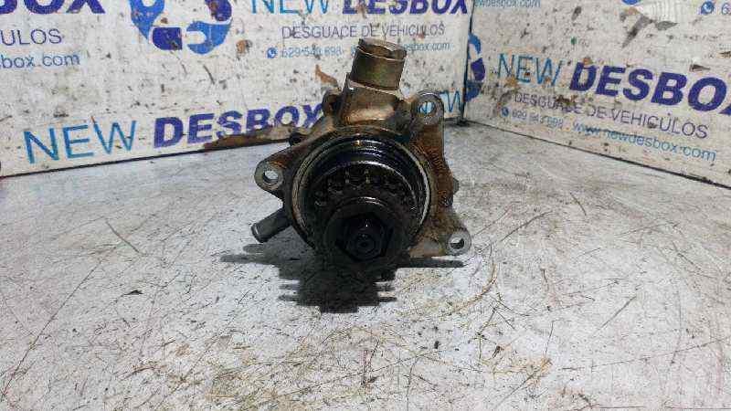 DEPRESOR FRENO / BOMBA VACIO NISSAN PICK-UP (D22) TD Doble Cabina Navara  2.5 16V Turbodiesel CAT (133 CV) |   11.01 - ..._img_3