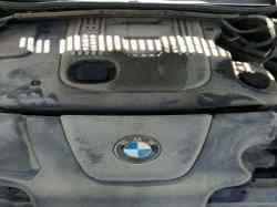 motor completo bmw serie 3 compact (e46) 320td  2.0 16v diesel cat (150 cv) 2003-2005 204D4