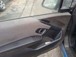 BMW I3 (I01) i3  eléctrico 75 kW (102 CV) |   07.13 - 12.15_mini_3