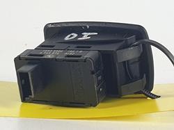 BMW SERIE 3 COUPE (E46) 320 Ci  2.0 24V (150 CV) |   04.99 - 12.00_img_4