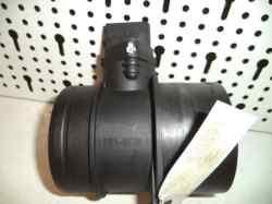 caudalimetro seat leon (1m1) sport  1.9 tdi (150 cv) 2000-2002 074906461B