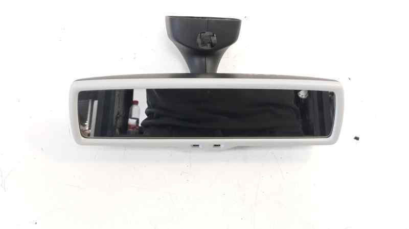ESPEJO INTERIOR SEAT IBIZA (6J5) Style I-Tech 30 Aniversario  1.6 TDI (105 CV) |   05.14 - 12.15_img_0
