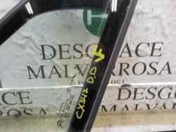 LUNA CUSTODIA DELANTERA DERECHA CITROEN DS4 Design  1.6 e-HDi FAP (114 CV) |   11.12 - 12.15_mini_1