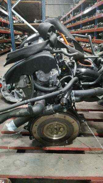 MOTOR COMPLETO VOLKSWAGEN POLO (9N3) GT  1.4 16V (80 CV) |   01.07 - 12.10_img_2