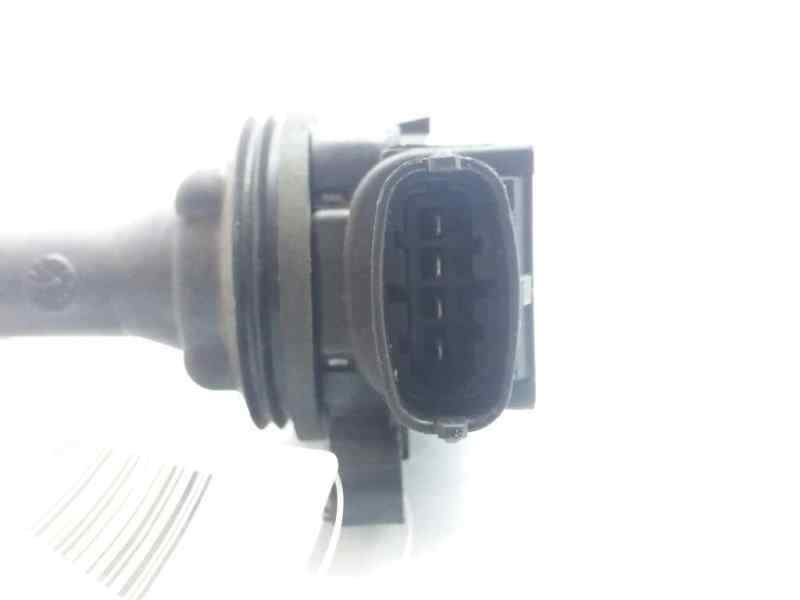 BOBINA ENCENDIDO VOLVO S80 BERLINA 2.4 (125kW)   (170 CV) |   05.99 - 12.04_img_2