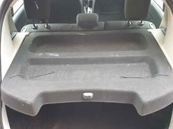 bandeja trasera dacia sandero 1.5 dci diesel fap cat   (90 cv)