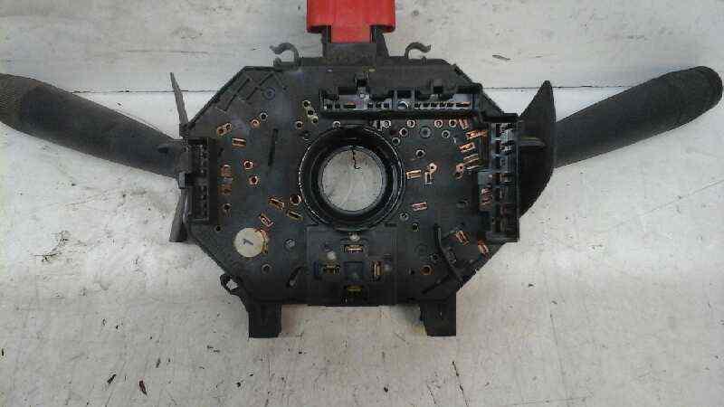 MANDO LUCES FIAT PUNTO BERL. (176) 1.7 Turbodiesel   (71 CV) |   0.93 - 0.97_img_1