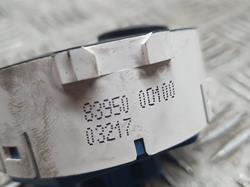 PUENTE DELANTERO RENAULT CLIO IV Dynamique  1.5 dCi Diesel FAP (90 CV) |   09.12 - 12.15_img_0