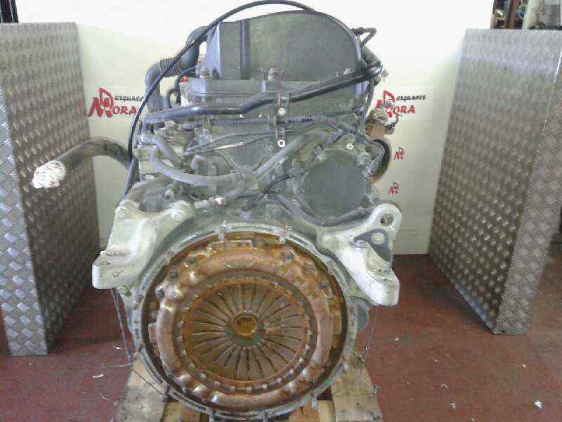 MOTOR COMPLETO RENAULT TRUCKS MAGNUM 480 DXI 480 DXI   |   ... _img_2