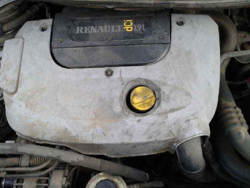 RENAULT SCENIC (JA..) 1.9 dCi Diesel CAT   (102 CV)     0.99 - ..._img_1