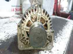 alternador renault scenic ii confort authentique  1.5 dci diesel (106 cv) 8200386806
