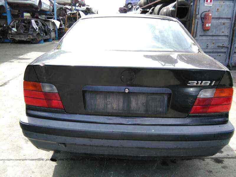 RELE BMW SERIE 3 BERLINA (E36) 318i  1.8 CAT (M43) (116 CV) |   01.91 - 12.98_img_5