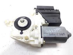 motor elevalunas delantero derecho seat ibiza (6l1) stella  1.4 16v (75 cv) 2002-2004 6Q2959801A