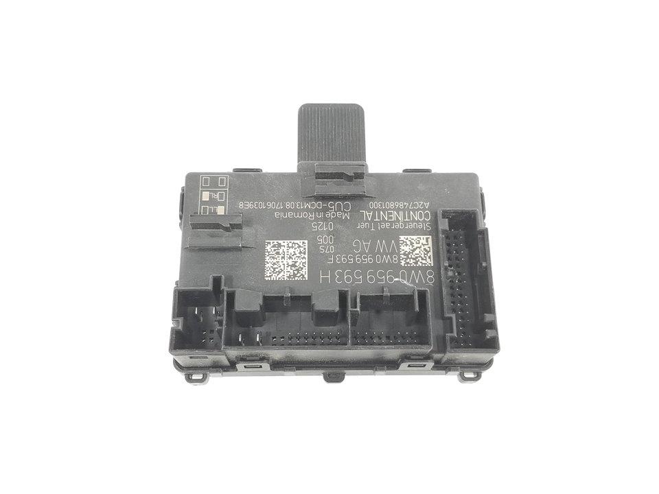 caudalimetro nissan primera berlina (p11) básico  2.0 turbodiesel cat (90 cv) 2000-