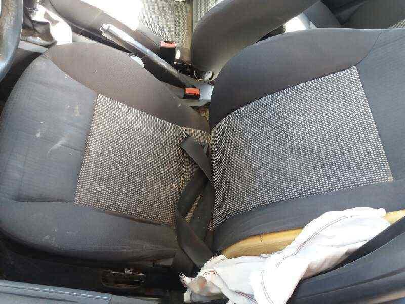AMORTIGUADOR TRASERO IZQUIERDO SEAT IBIZA (6L1) Stylance  1.9 TDI (101 CV) |   05.04 - 12.08_img_2