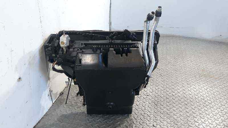 CALEFACCION ENTERA NORMAL BMW SERIE X3 (E83) 3.0d   (204 CV) |   09.03 - 12.06_img_2
