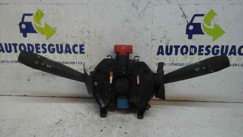 MANDO LUCES FIAT PUNTO BERL. (176) 1.7 Turbodiesel   (71 CV) |   0.93 - 0.97_img_0