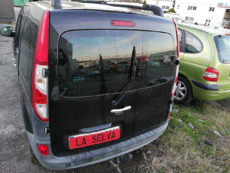 PINZA FRENO TRASERA DERECHA RENAULT KANGOO Expression  1.5 dCi Diesel FAP (90 CV) |   01.11 - 12.15_img_4