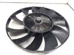ventilador viscoso motor audi a4 berlina (8e) 2.5 tdi (120kw)   (163 cv) 2002-2004 059121350H