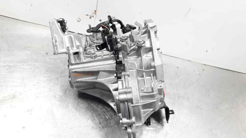 CAJA CAMBIOS KIA RIO Concept  1.2 CAT (84 CV) |   0.11 - ..._img_1