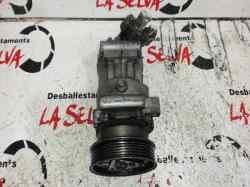 compresor aire acondicionado renault kangoo 1.5 dci diesel cat   (86 cv) 8200866437