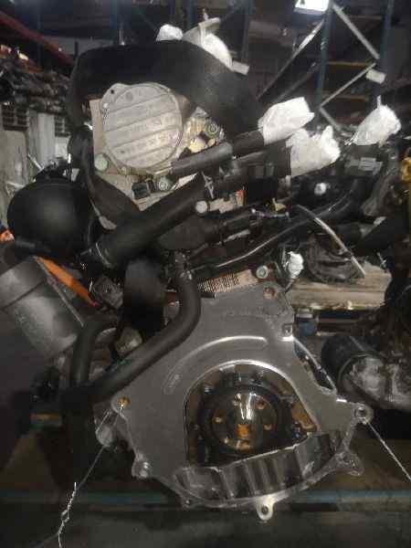MOTOR COMPLETO SEAT LEON (1M1) Signo  1.9 TDI (110 CV) |   11.99 - 12.04_img_1