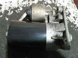 motor arranque renault rapid/express (f40) 1.9 d familiar (f40p)   (54 cv) 1995- 7700106763