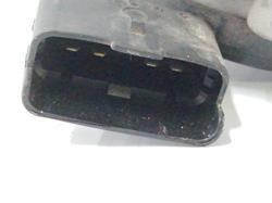 volkswagen passat berlina (3b3) comfortline  2.0  (116 cv) 2000-2004 AZM WVWZZZ3BZ3P