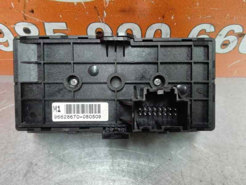 MANDO LUCES OPEL ANTARA Cosmo 4x4  2.0 CDTI CAT (Z 20 DMH / LLW) (150 CV) |   05.06 - 12.08_img_2