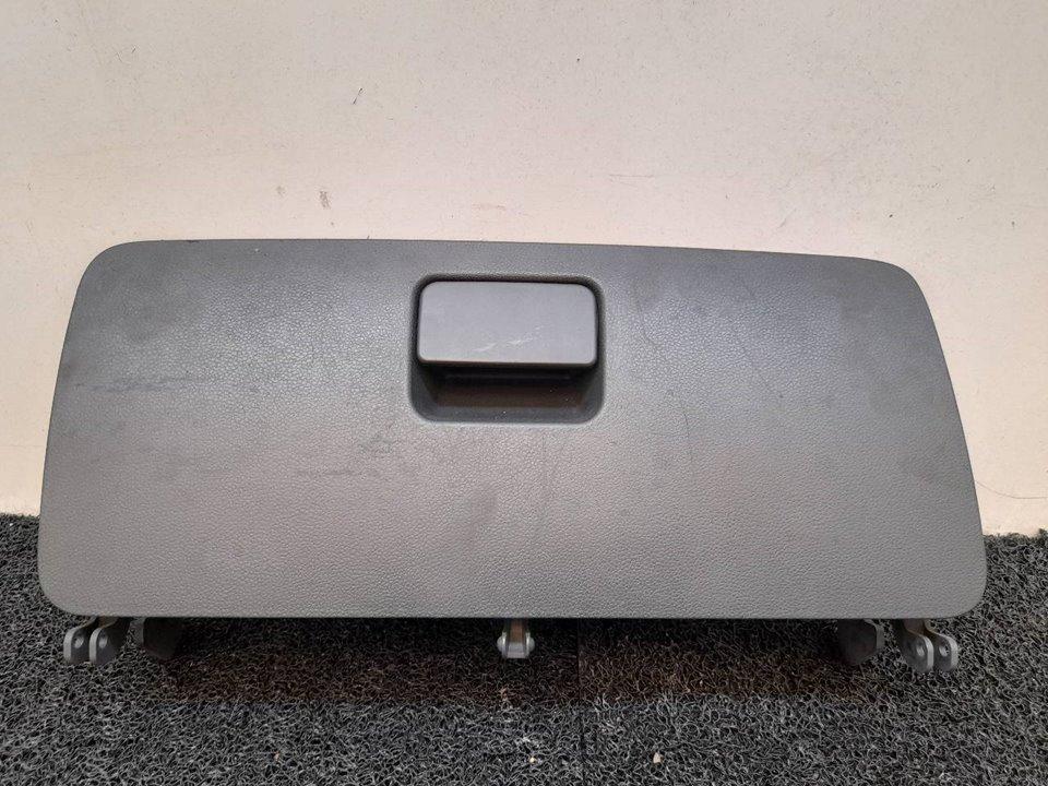 GUANTERA SEAT IBIZA (6K1) Stella  1.4  (60 CV) |   08.99 - 12.02_img_0