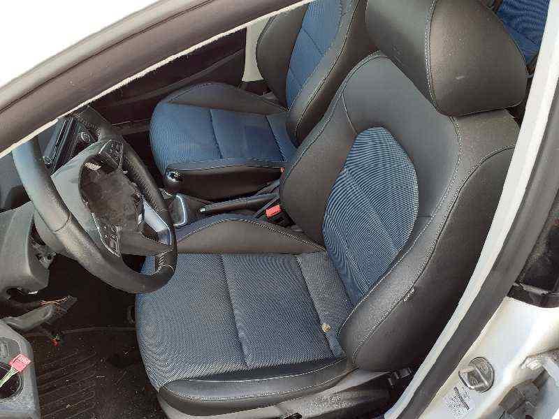 ASIENTO DELANTERO IZQUIERDO SEAT IBIZA ST (6P8)(05.2015->) Style  1.4 TDI (90 CV) |   ..._img_0