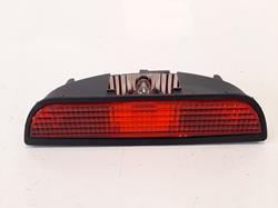 luz central de freno dacia sandero 1.5 dci diesel fap cat   (90 cv) 265907079R