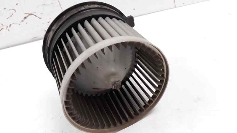 VENTILADOR CALEFACCION NISSAN QASHQAI (J10) Acenta  1.5 dCi Turbodiesel CAT (106 CV)     01.07 - 12.15_img_2