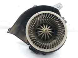 ventilador calefaccion seat ibiza (6l1) stylance  1.9 tdi (101 cv) 2004-2008 6Q1820015G