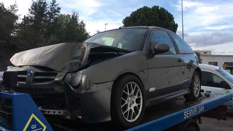 LLANTA MG ROVER MG ZR 160  1.8 CAT (160 CV) |   08.01 - 12.04_img_5