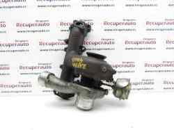 turbocompresor opel zafira b enjoy 1.9 cdti (120 cv) 2005-2008