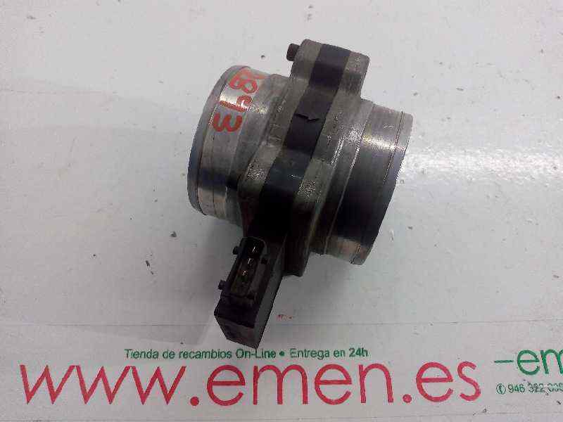 CAUDALIMETRO SAAB 9-5 SEDÁN 2.0 T S Ecopower   (150 CV) |   01.99 - ..._img_0