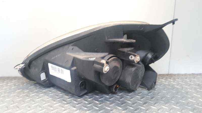 FARO DERECHO FIAT GRANDE PUNTO (199) 1.3 16V Multijet Active (55kW)   (75 CV) |   09.05 - 12.07_img_1