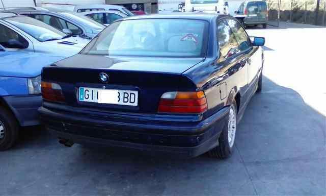 BMW SERIE 3 BERLINA (E36) 325i  2.5 24V (192 CV) |   01.91 - ..._img_2