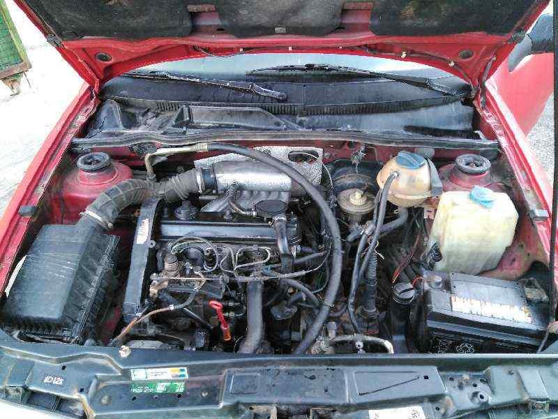 SEAT IBIZA (6K) CLX  1.9 Diesel CAT (1Y) (64 CV) |   09.95 - ..._img_3