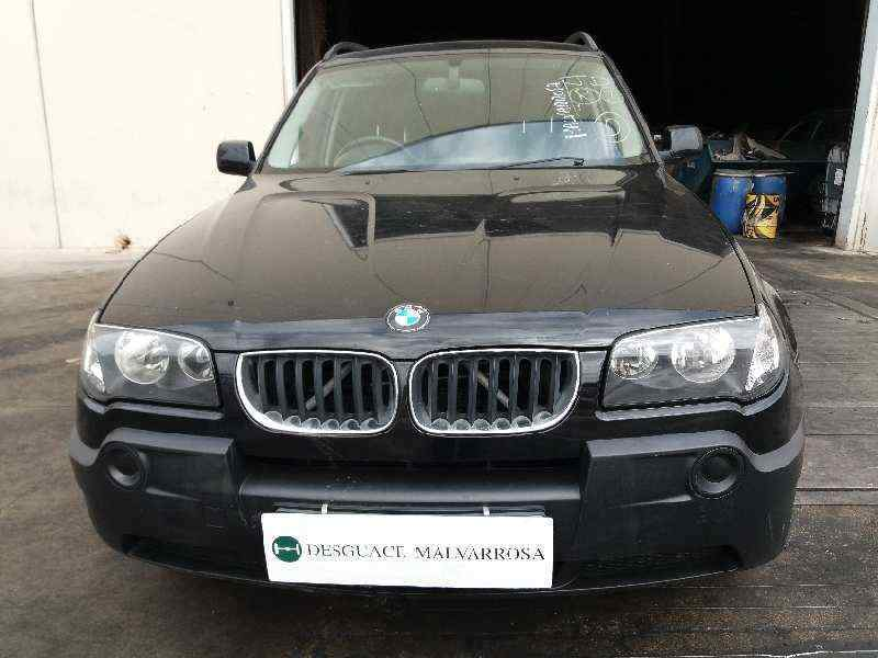BMW SERIE X3 (E83) 2.0d   (150 CV) |   09.04 - 12.07_img_0