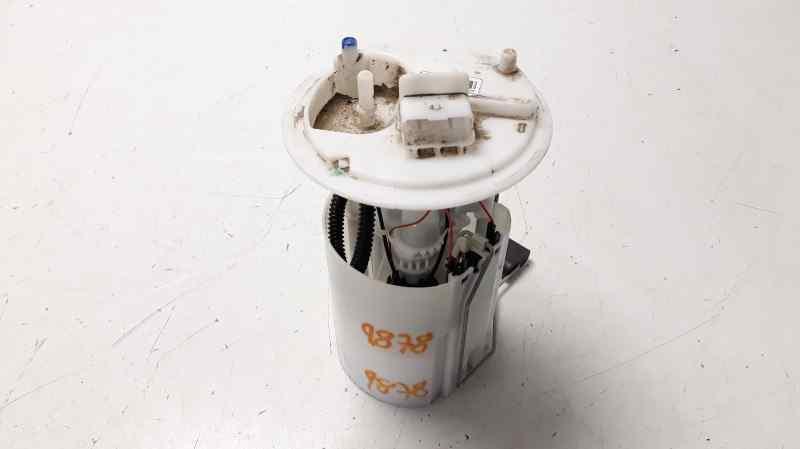 BOMBA COMBUSTIBLE FIAT PUNTO (199) Pop  1.2 CAT (69 CV) |   12.11 - 12.15_img_0