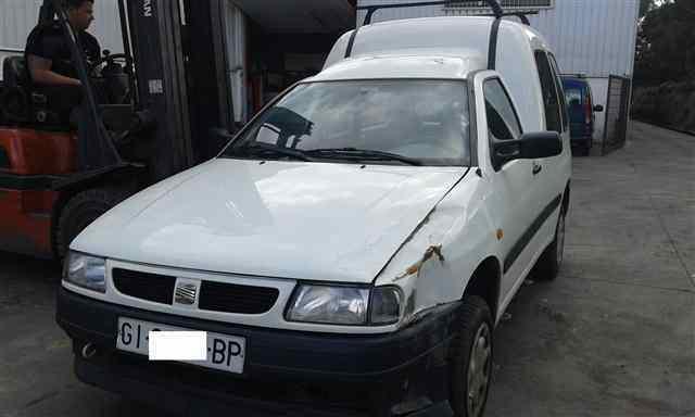 SEAT INCA (6K9) 1.9 D Van   (64 CV) |   09.95 - ..._img_0