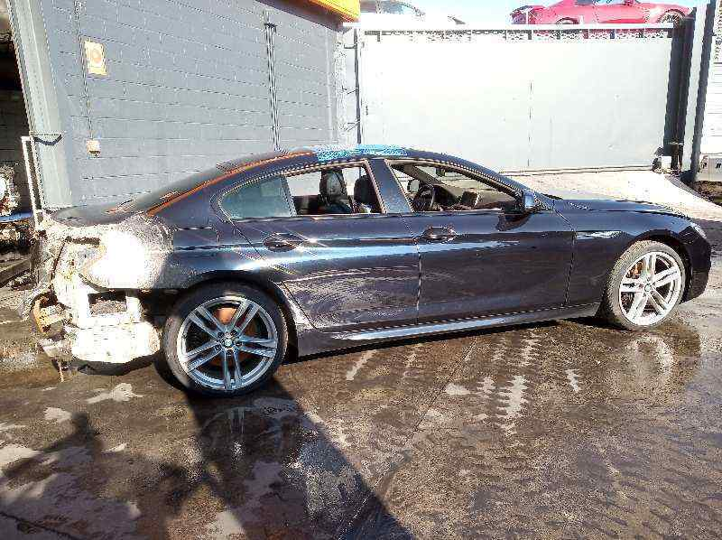 BMW SERIE 6 GRAN COUPE (F06) 640 d  3.0 Turbodiesel (313 CV) |   03.12 - 12.15_img_0